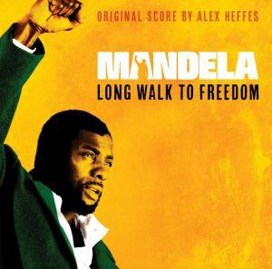 Mandela หนทางสู่อิสรภาพ