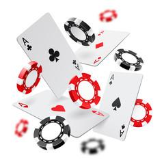 baccarat casino online gambling website baccarat online