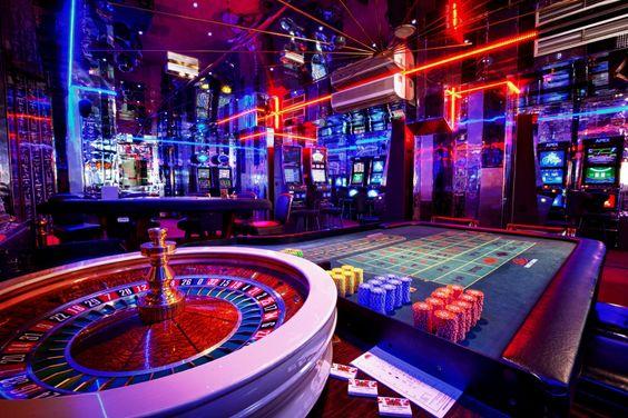 Slot Xo Online Slot Casino Deposit Withdraw Auto