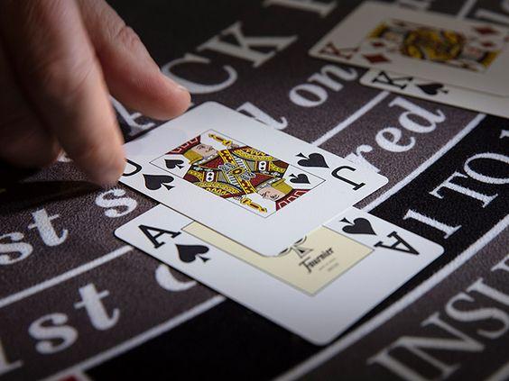 บาคาร่าออนไลน์ โบนัส One Hundred Pc สมัครเล่นขั้นต่ำ 5 บาท Sa Game