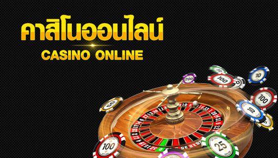 casino baccarat live baccarat online games